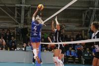 Кубок губернатора по волейболу: финальная игра, Фото: 35
