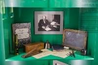 Тульский областной краеведческий музей, Фото: 45