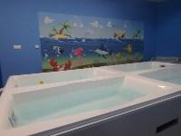 """Центр плавания для самых маленьких """"Утёнок"""", Фото: 3"""