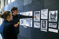 О комиксах, недетских книгах и переходном возрасте: в Туле стартовал фестиваль «Литератула», Фото: 57