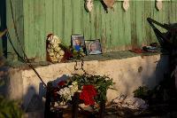 Тулячка погибла, спасая запертых в горящем доме собак: подробности истории , Фото: 10