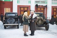 """В Алексине стартовали съемки фильма """"Первый Оскар"""", Фото: 57"""