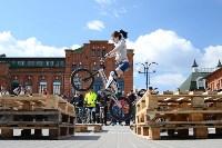 Первомайский велопробег, Фото: 78