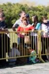 Куликово поле. Визит Дмитрия Медведева и патриарха Кирилла, Фото: 52