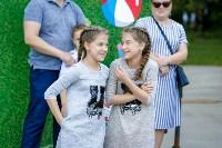 """Фестиваль близнецов """"Две капли"""" - 2019, Фото: 18"""