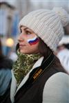 Открытие Олимпиады в Сочи, Фото: 24