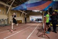 Юные туляки готовятся к легкоатлетическим соревнованиям «Шиповка юных», Фото: 10