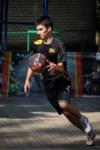 День физкультурника в Детской республике Поленово, Фото: 3