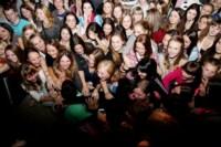 "Концерт Gauti и Diesto в ""Казанове"". 25.10.2014, Фото: 54"