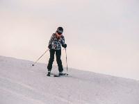 Зимние развлечения в Некрасово, Фото: 49