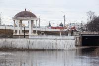 Паводок 5 апреля 2021, Фото: 15