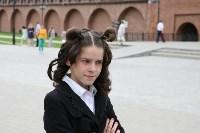 465-я годовщина обороны кремля и день иконы Николы Тульского, Фото: 4