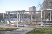 Что нового в Центральном парке Тулы? , Фото: 13