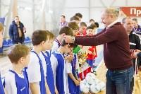 Областной этап футбольного турнира среди детских домов., Фото: 79