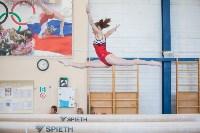 Первенство ЦФО по спортивной гимнастике среди юниорок, Фото: 89