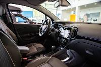 Кто сказал, что нельзя измениться? С новым Renault KAPTUR можно!, Фото: 2