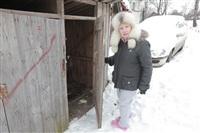 Поселок Станционный, Фото: 17