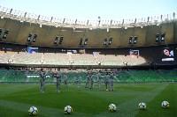 Краснодар - Арсенал: Текстовая трансляция матча, Фото: 9