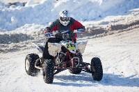 Соревнования по мотокроссу в посёлке Ревякино., Фото: 110