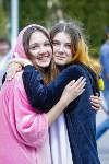 """Фестиваль близнецов """"Две капли"""" - 2019, Фото: 27"""