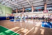 Чемпион мира по боксу Александр Поветкин посетил соревнования в Первомайском, Фото: 36