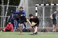 Футбольный турнир ЛДПР на кубок «Время молодых 2016», Фото: 40