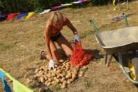 Игры деревенщины, 02.08.2014, Фото: 43