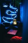 Арт-рум «Хвощ», Фото: 9