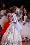 «Мини Мисс Тула-2013» - Тихонова Катя!, Фото: 116