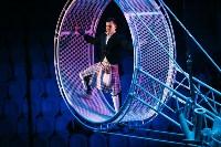 Шоу Lovero в тульском цирке, Фото: 12