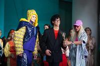 Восьмой фестиваль Fashion Style в Туле, Фото: 338