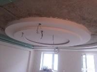 Где в Туле найти хороших мастеров для ремонта, Фото: 1