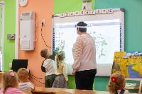 Детский садик в Щекино, Фото: 3