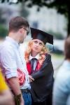Магистры ТулГУ получили дипломы с отличием, Фото: 28