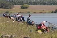 Кубок Тульской области по рыболовному спорту, Фото: 59