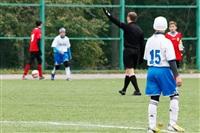 Кубок губернатора Тульской области по футболу , Фото: 70