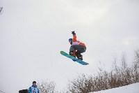"""""""Весенний Загар-2015"""" (горные лыжи, сноуборд), Фото: 95"""