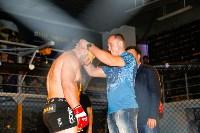 Клуб Хулиган Fight Show, Фото: 153
