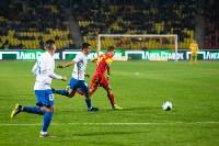 Матч Арсенал - Сочи, Фото: 157