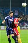 Матч «Арсенал» (Тула) – «Мордовия» (Саранск), Фото: 13