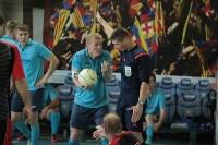 Старт III-го чемпионата Тулы по мини-футболу, Фото: 41
