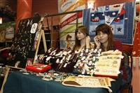 Выставка-ярмарка изделий ручной работы прошла в Туле, Фото: 8
