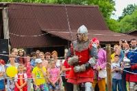 В Туле прошел народный фестиваль «Дорога в Кордно. Путь домой», Фото: 121