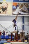 Спортивная гимнастика в Туле 3.12, Фото: 129