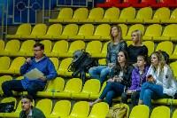 """Тулица""-""Приморочка"": матч за бронзу, Фото: 49"