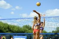 VI международного турнир по пляжному волейболу TULA OPEN, Фото: 36