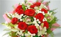 Магазин цветов, ИП Алексеев А.В., Фото: 3