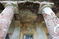 Усадьба Мирковичей в Одоеве, Фото: 26