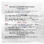 Программа фестиваля военного кино 2019, Фото: 6