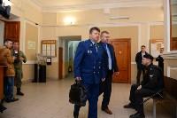 В Туле начинается суд по делу косогорского убийцы, Фото: 1